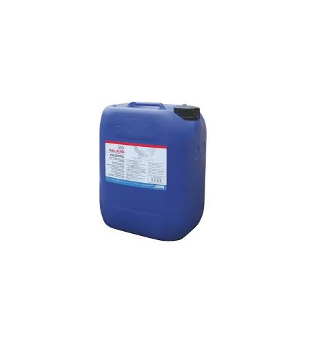 FREEZCOOL líquido refrigerante