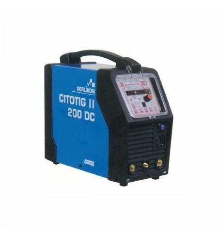 CITOTIG II 300 DC