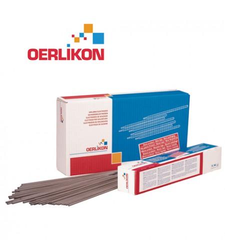 Electrodos Rutilo Citofix