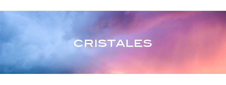 CRISTALES PARA CARETAS